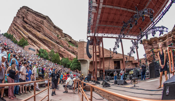 Widespread Panic 2015-06-28-69-6655