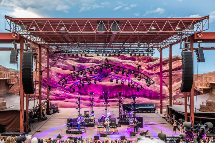 Widespread Panic 2015-06-28-73-7022