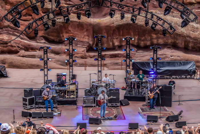 Widespread Panic 2015-06-28-74-3084