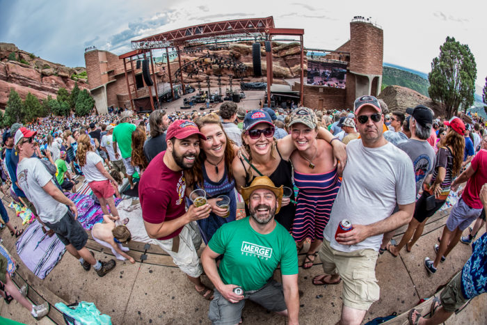 Widespread Panic 2015-06-28-75-6674