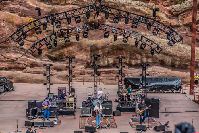 Widespread Panic 2015-06-28-77-6821