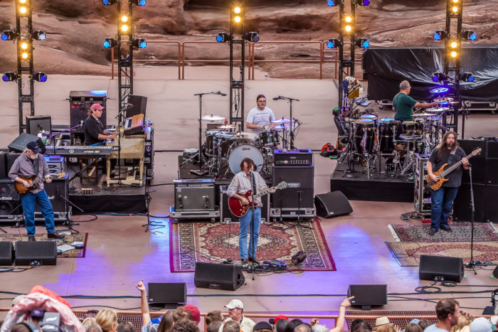 Widespread Panic 2015-06-28-84-3089