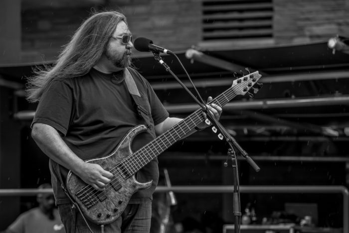 Widespread Panic 2015-06-28-90-2964