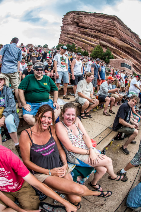 Widespread Panic 2015-06-28-94-6894