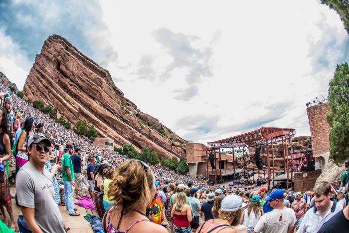 Widespread Panic 2015-06-28-97-6912