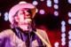 Wilco 2015-07-14-03-7444 thumbnail