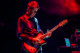 Wilco 2015-07-14-04-7466 thumbnail