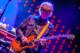 Wilco 2015-07-14-05-7380 thumbnail