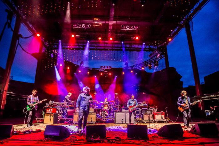 Wilco 2015-07-14-09-2566