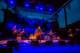Wilco 2015-07-14-12-2528 thumbnail
