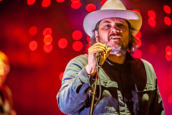 Wilco 2015-07-14-13-7317