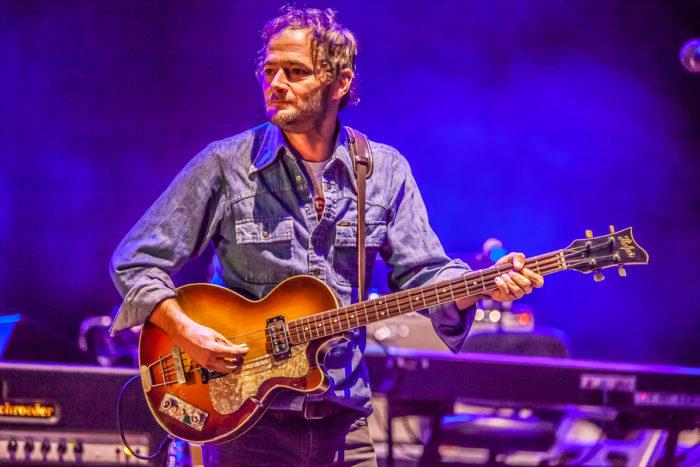 Wilco 2015-07-14-14-7149