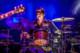 Wilco 2015-07-14-15-7249 thumbnail