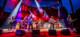 Wilco 2015-07-14-16-2553 thumbnail