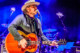 Wilco 2015-07-14-17-7187 thumbnail