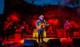 Wilco 2015-07-14-19-2689 thumbnail