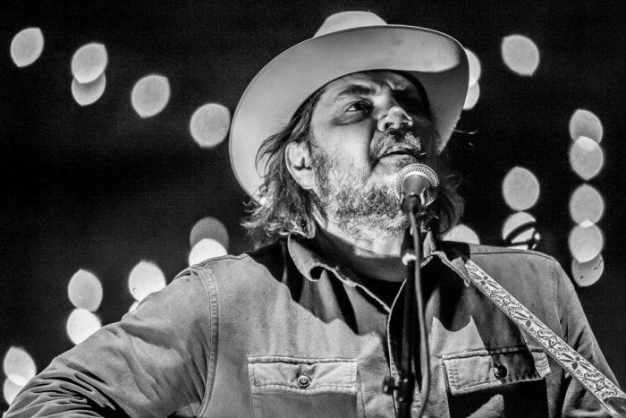 Wilco 2015-07-14-20-7439