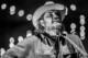 Wilco 2015-07-14-20-7439 thumbnail