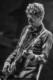 Wilco 2015-07-14-21-7152 thumbnail
