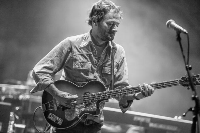 Wilco 2015-07-14-23-7171