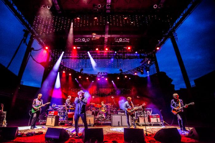 Wilco 2015-07-14-25-2560