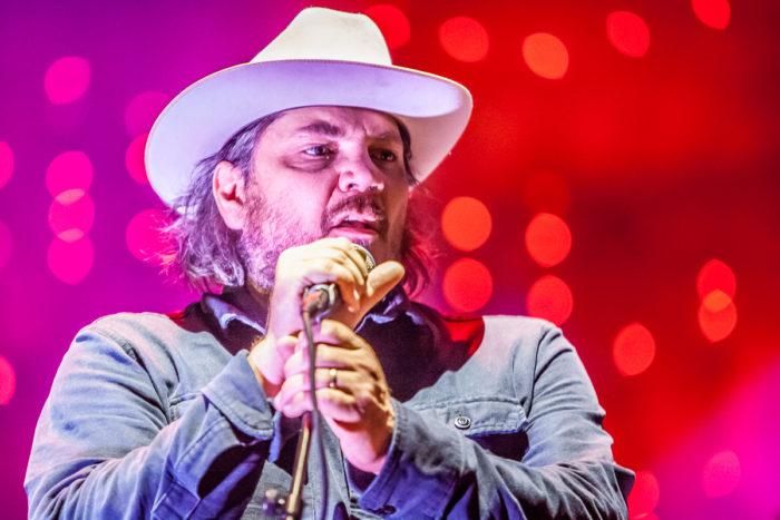 Wilco 2015-07-14-26-7322