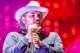 Wilco 2015-07-14-26-7322 thumbnail