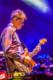 Wilco 2015-07-14-27-7237 thumbnail