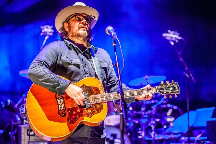 Wilco 2015-07-14-29-7183