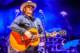 Wilco 2015-07-14-29-7183 thumbnail