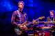 Wilco 2015-07-14-31-7176 thumbnail