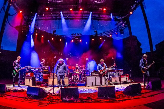 Wilco 2015-07-14-34-2597