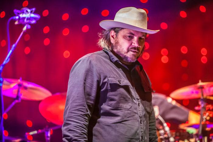 Wilco 2015-07-14-35-7302