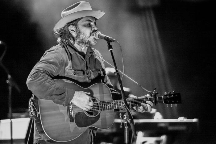 Wilco 2015-07-14-36-7417