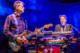 Wilco 2015-07-14-37-7180 thumbnail