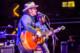 Wilco 2015-07-14-38-7216 thumbnail