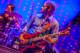 Wilco 2015-07-14-39-7383 thumbnail