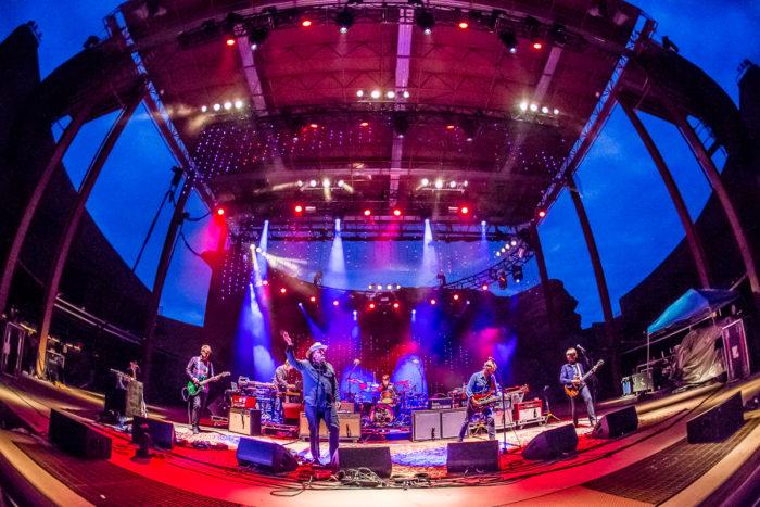 Wilco 2015-07-14-41-2592