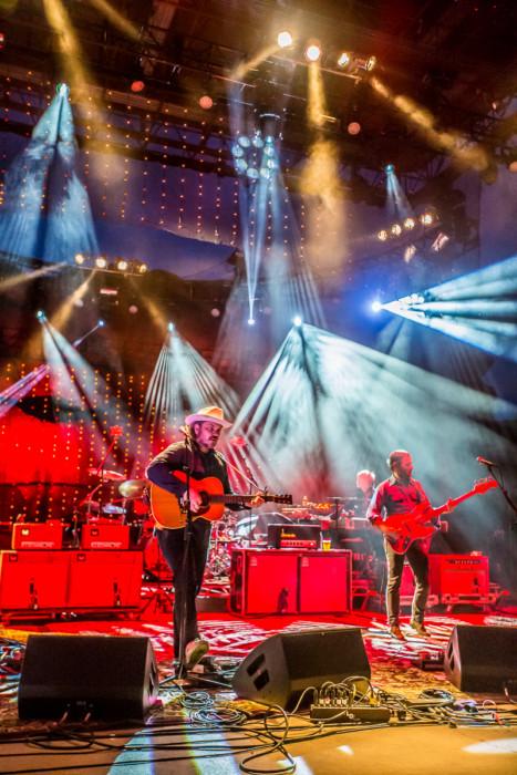 Wilco 2015-07-14-47-2714