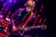 Wilco 2015-07-14-48-7376 thumbnail