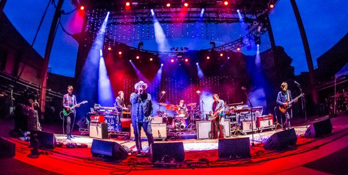 Wilco 2015-07-14-49-2584