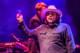 Wilco 2015-07-14-50-7387 thumbnail