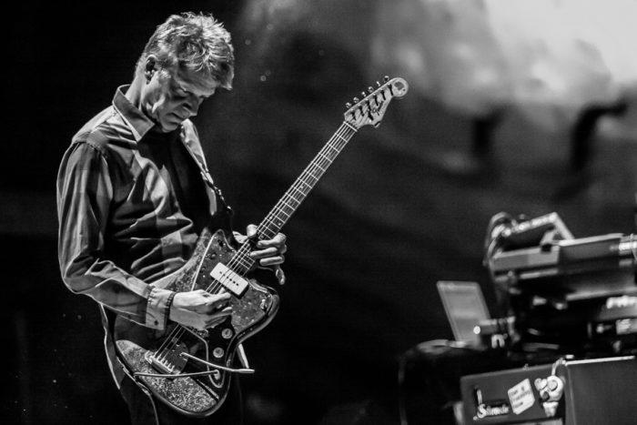 Wilco 2015-07-14-51-7279