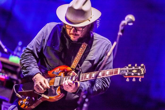 Wilco 2015-07-14-52-7285