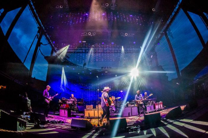 Wilco 2015-07-14-53-2647