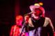 Wilco 2015-07-14-57-7361 thumbnail