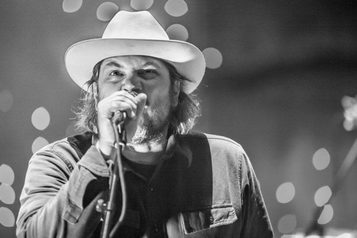 Wilco 2015-07-14-58-7314