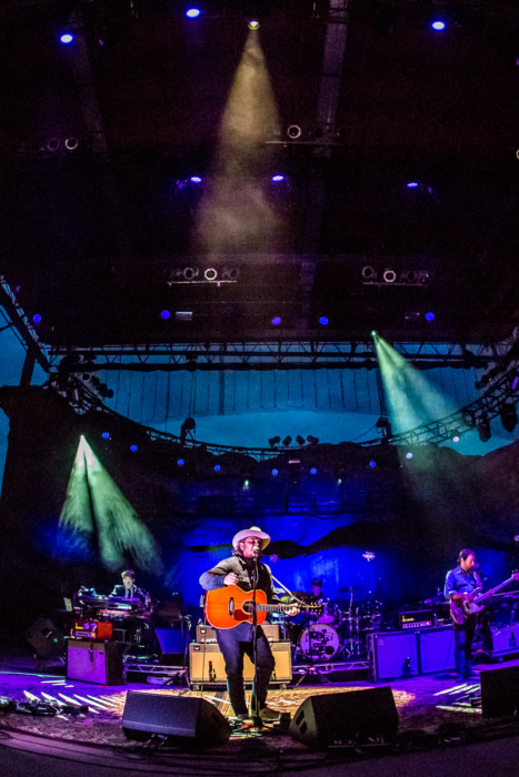 Wilco 2015-07-14-60-2635