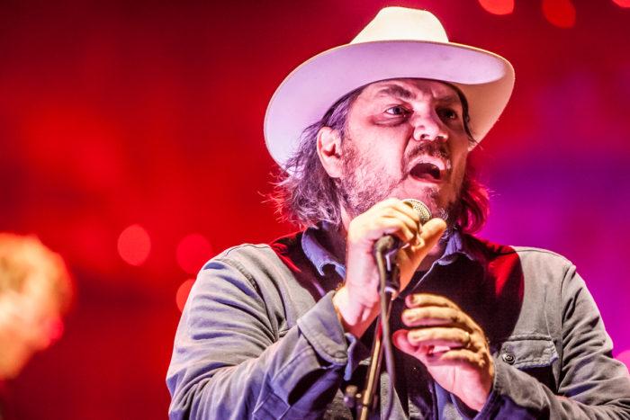 Wilco 2015-07-14-62-7325