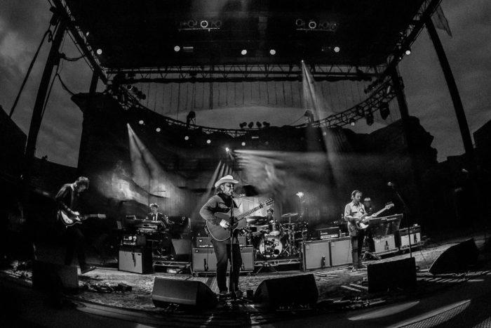 Wilco 2015-07-14-63-2641